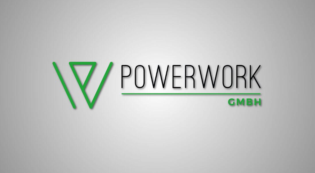 Powerwork GmbH