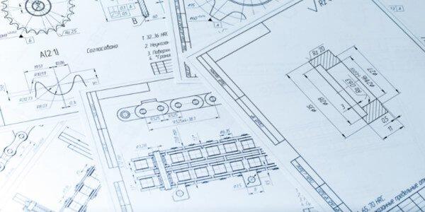 Powerwork GmbH | Konstruktionsbereich