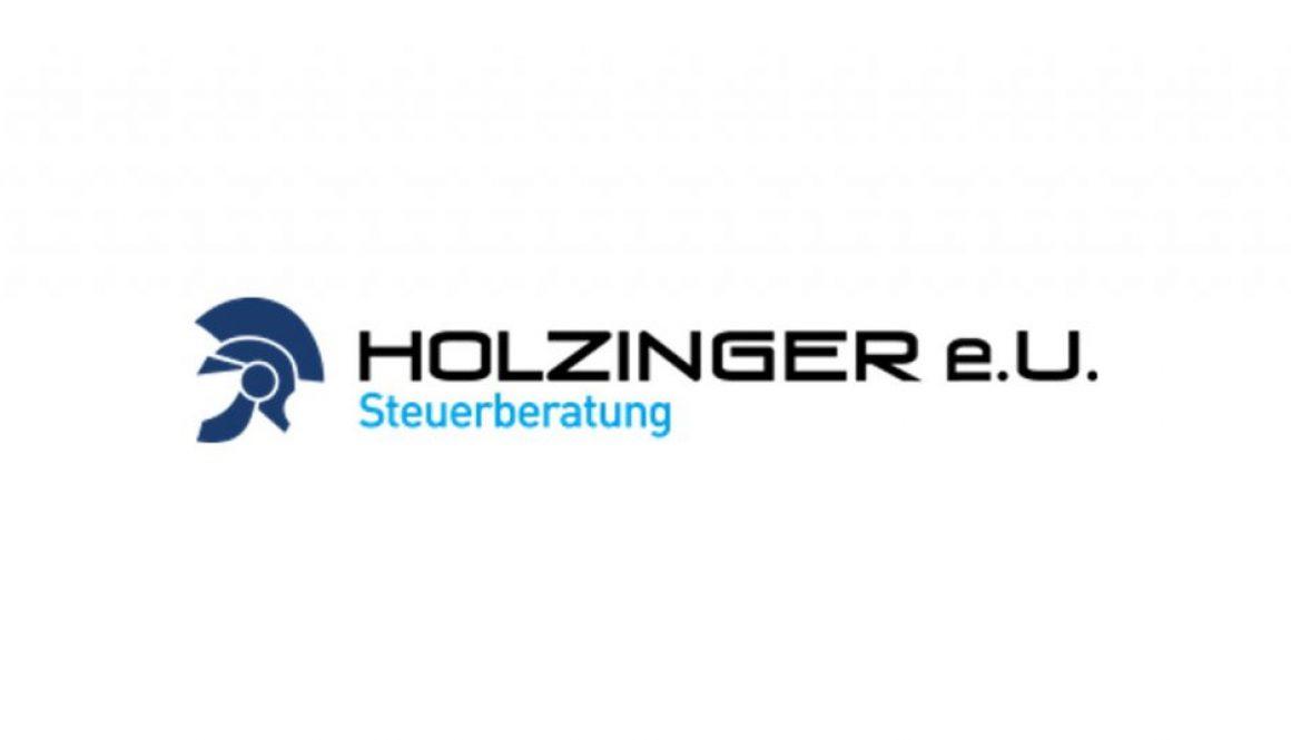 Steuerberatung Holzinger
