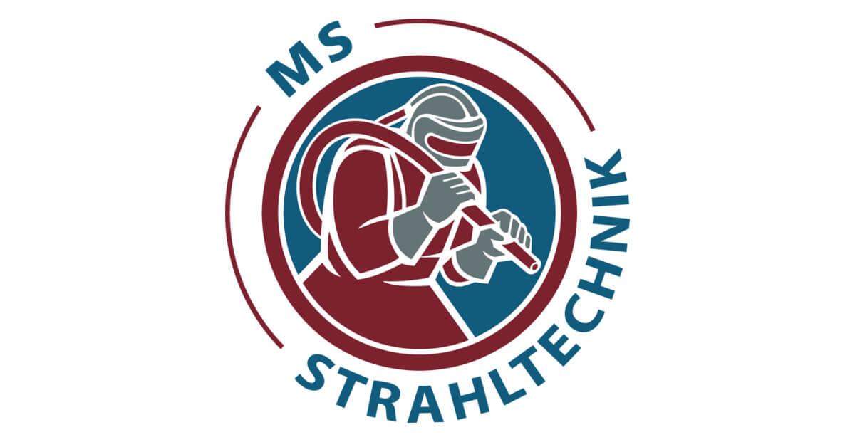 Powerpartner | MS Strahltechnik