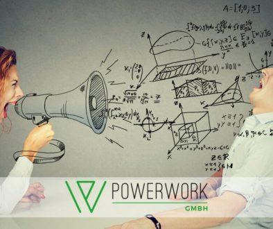 powerwork-6-tipps-fuer-ein-erfolgreiches-vorstellungsgespraech