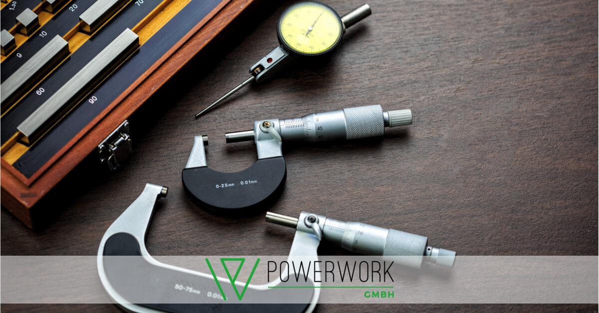 powerwork-qualitaetstechniker