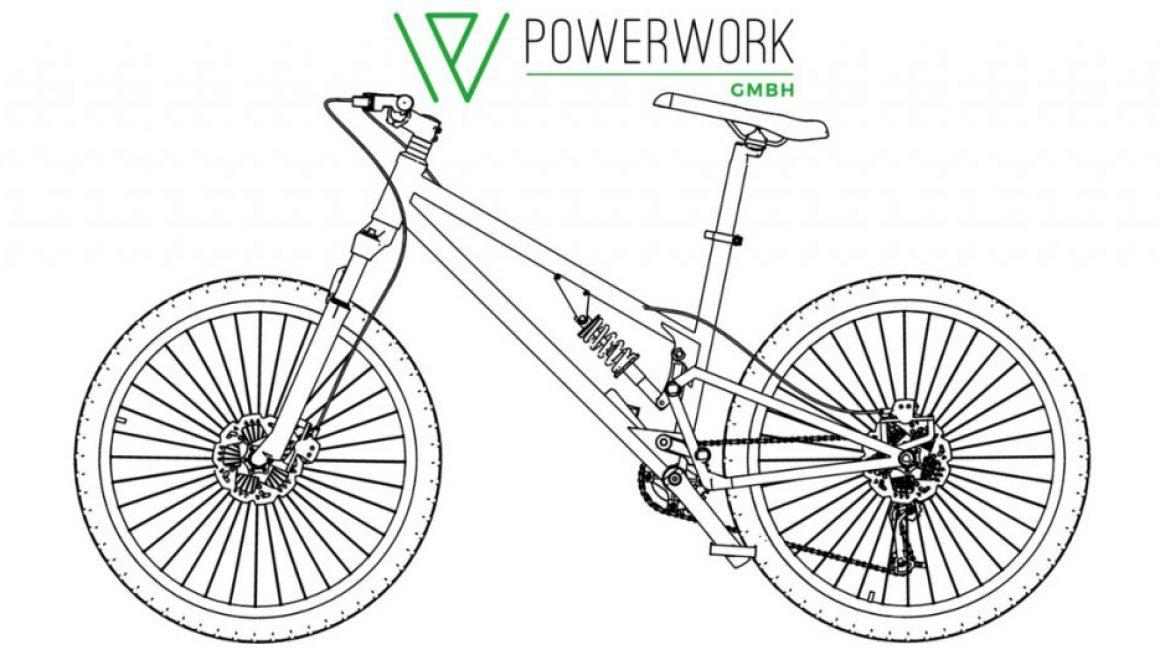 Powerwork-gmbh-Fahrrad_Hauptansicht