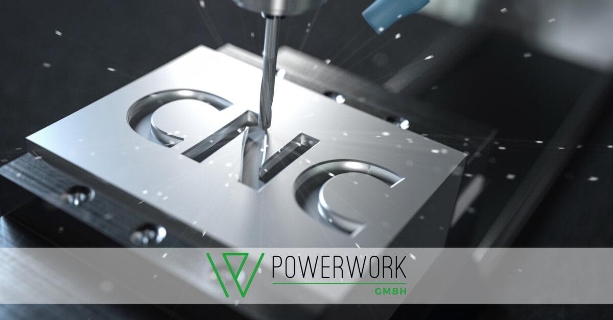 powerwork-zerspanung-cnc-fräsen-job