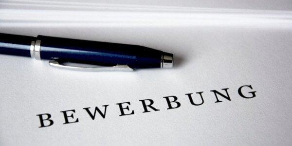 powerwork-bewerbung-stift-gmbh