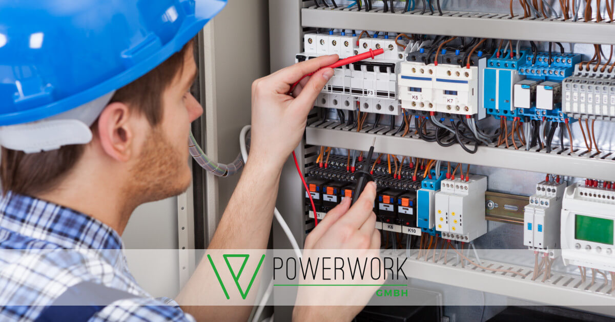 powerwork-elektrotechniker-job