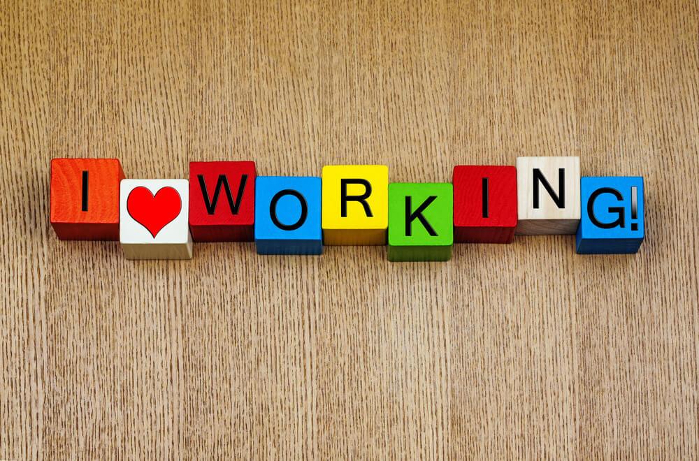 powerwork-iloveworking