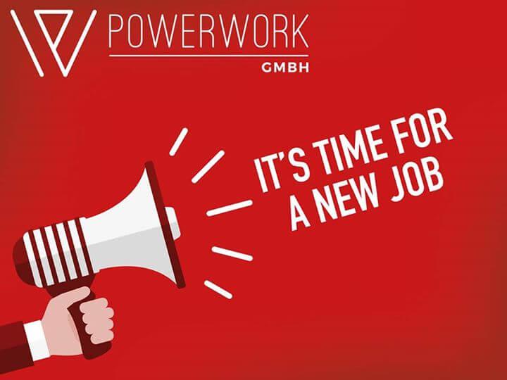 powerwork-neuer-job-gmbh