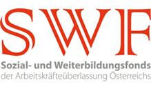 powerwork-swf-bild