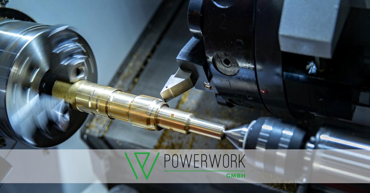 powerwork-zerspanung-cnc-drehen-job