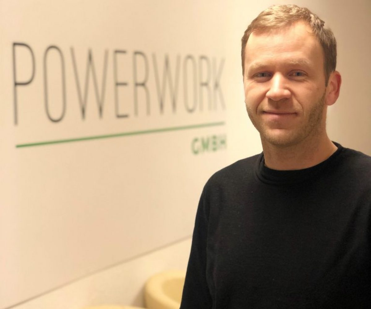 Powerwork-Marek-Foto
