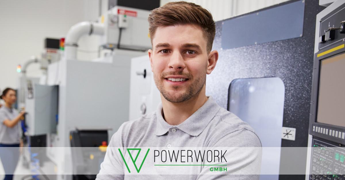 powerwork-cnc-fraesen-job