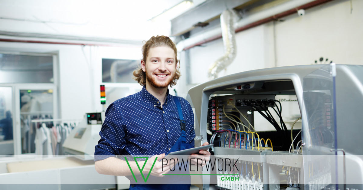 powerwork-elektroanlagentechniker-elektrobetriebstechniker-job