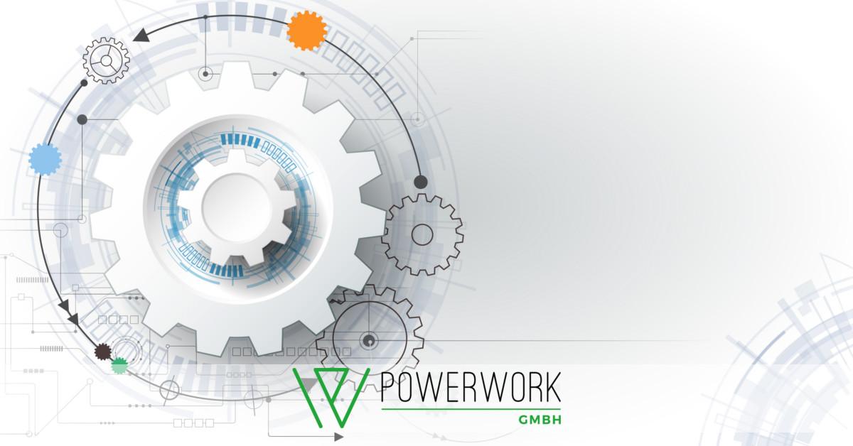 powerwork-htl-konstruktion-engineering-job