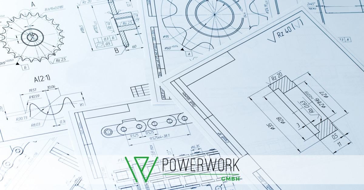 powerwork-junior-konstrukteur-job