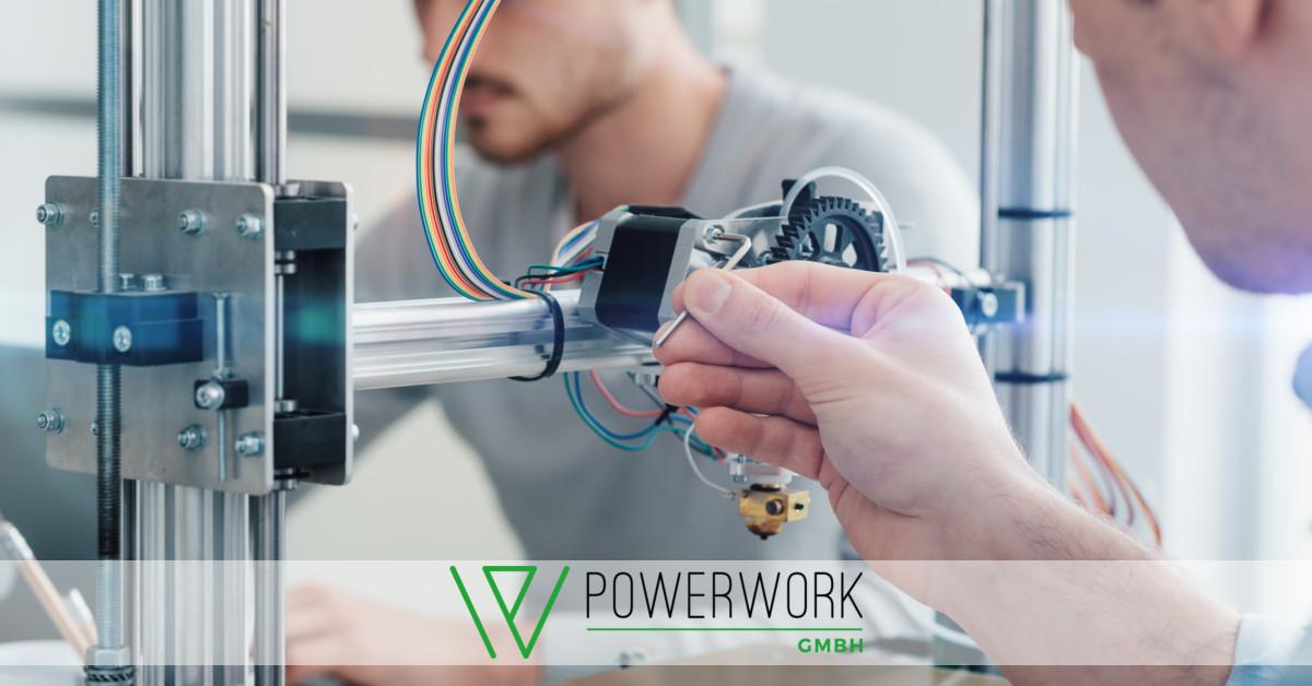 powerwork-maschinenbau-servicetechniker-job-montagen
