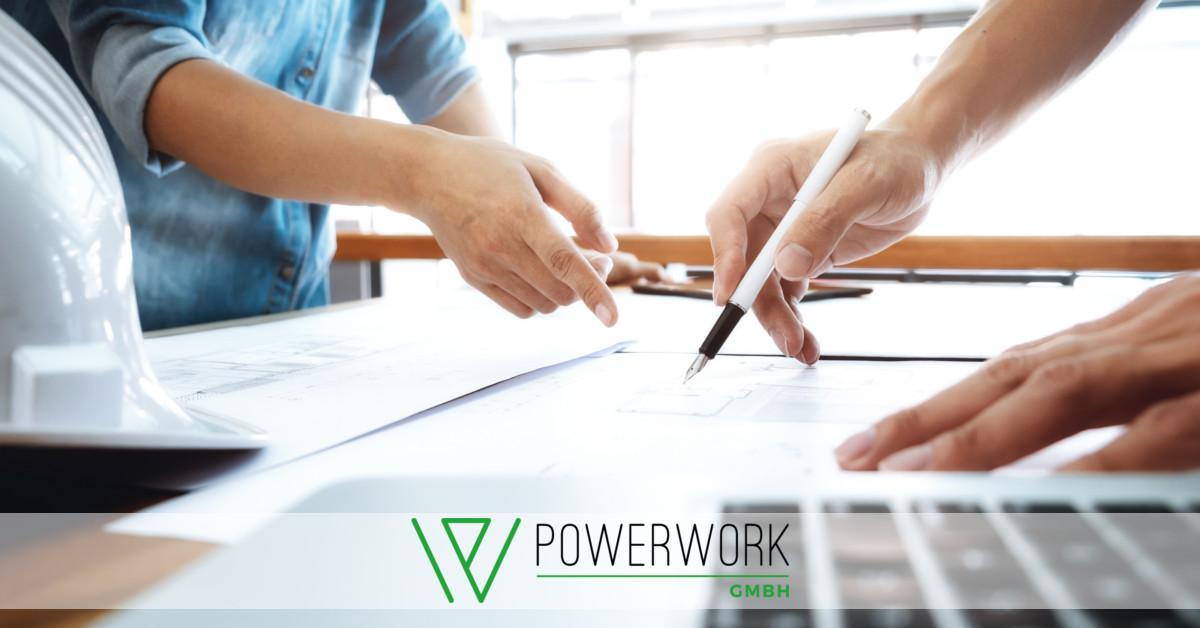 powerwork-projektleiter-projekt-management-job