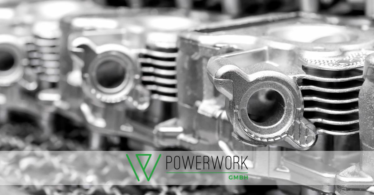 powerwork-gmbh-anlagenführer-job