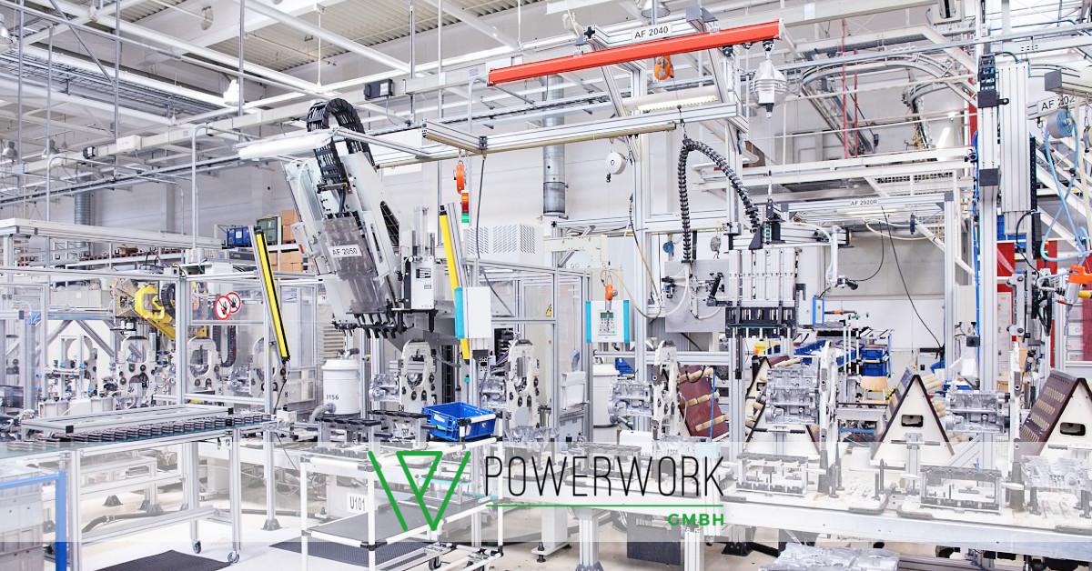 Powerwork-maschinenbautechniker-job-bezirk-voecklabruck